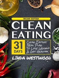 TopFitnessAdvice.com    lose weight clean eatings