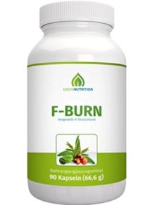 Green Nutrition    lose weight fast mens
