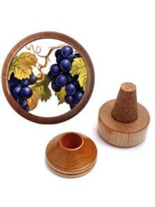 Wine Stopper Store margaux  bordeaux wines