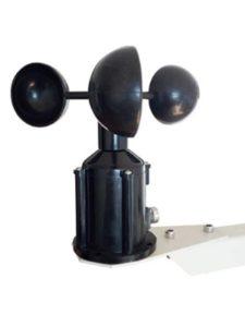 XQAQ mbot  ultrasonic sensors