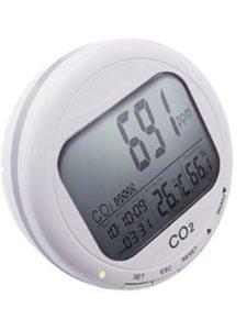 Gain Express Holdings Ltd.    measuring instrument directives