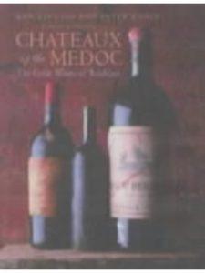 Jacques Lamalle medoc  bordeaux wines