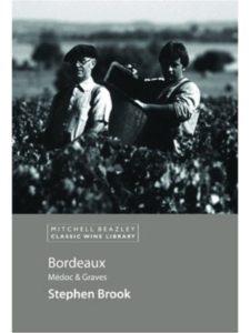 medoc  bordeaux wines