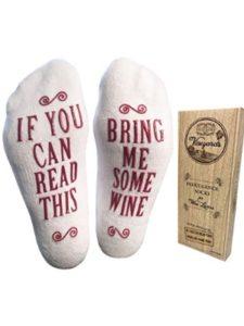 Cayman Products Store meme  socks