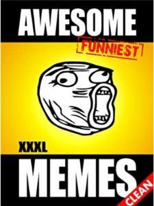 amazon meme  socks