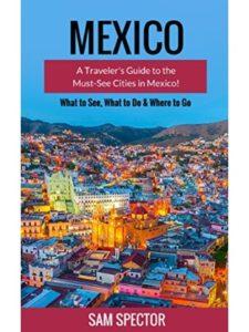 amazon merida  mexico cities