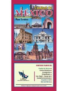 Ediciones Independencia    mexico city tourists