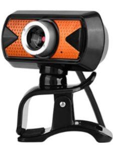 VBESTLIFE microphone  bug detectors