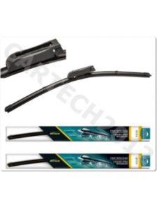 cartech2012    mini wiper blades