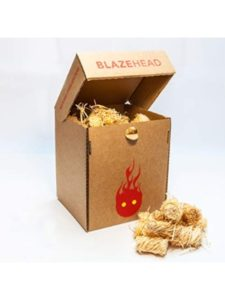 Blazehead modern  outdoor pizza ovens