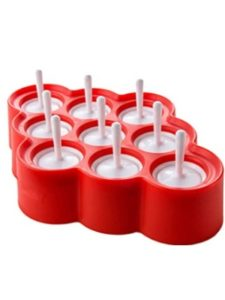 Kongnijiwa mold  hot glue sticks