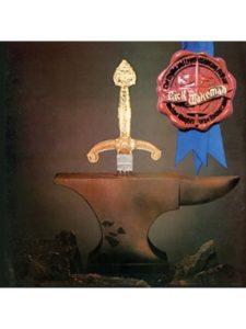 UMC (Universal Music Catalogue) morgana  king arthurs