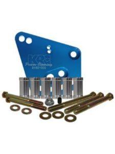 KRC Power Steering mounting bracket  electric fuel pumps