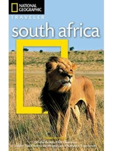 Richard Whitaker national holiday  south africas
