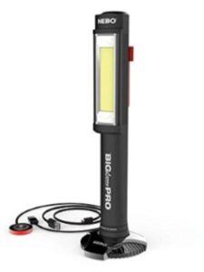 Nebo led work light