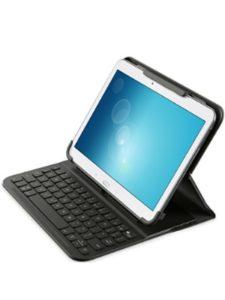 Belkin Components new trent  ipad keyboard cases