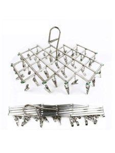 yija number  welding rods