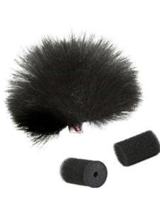 Rycote Microphone Windshields Limited nz  socks