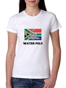 Hollywood Thread olympics  south africas