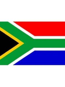 Klicnow olympics  south africas