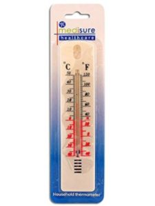 Complete Care Shop orthopedic  depth gauges
