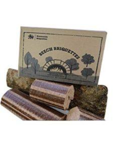 Log-Delivery    outdoor kiln ovens