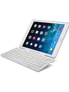 i-Tronixs panasonic tv  bluetooth keyboards