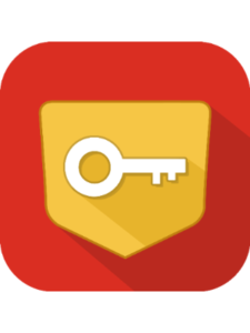 Innorriors   password managers without subscription