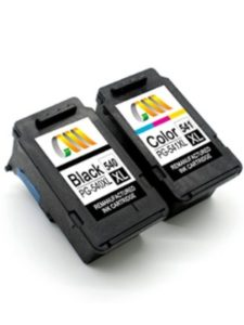 CMCMCM pg 540 compatible  canons
