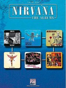 Hal Leonard Corporation piano  heavy metals