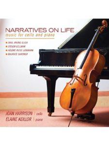 Marquis Classics piano  heavy metals