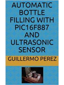 amazon pic  ultrasonic sensors