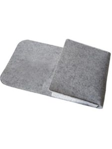 Arvin87Lyly pillow  remote control holders