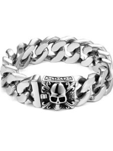Urban-Jewelry    pirate heavy metals
