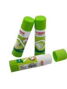 Fuyuansheng pla  glue sticks