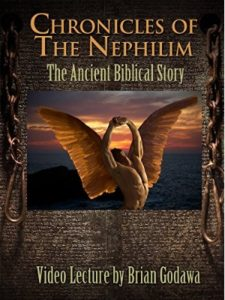 powerpoint  bible stories