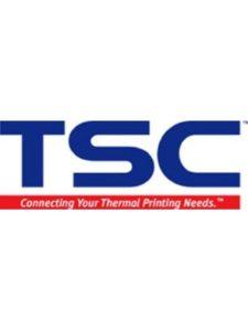 TSC    printer catch trays