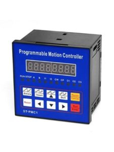 SainSmart programmable kit  motor controllers