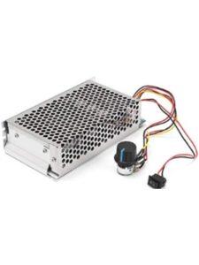 Yongse programmable kit  motor controllers