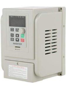 Walfront project  speed detectors