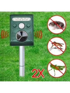 Popamazing range 10m  ultrasonic sensors