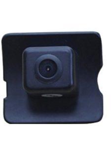 Kalakus raspberry pi  radar detectors