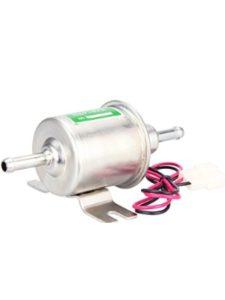 Dromedary Autoparts rc  electric fuel pumps