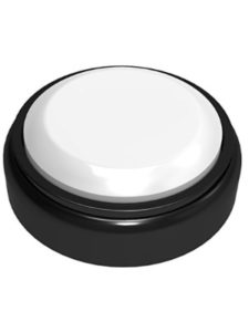 Vicale Corporation recordable  easy buttons