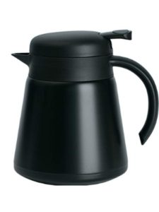 TAMUME refill  vacuum flasks
