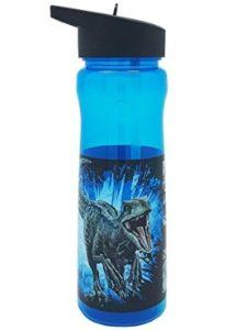 DNC UK Ltd regal  vacuum flasks
