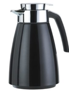 Emsa regal  vacuum flasks
