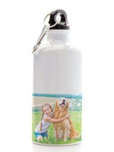 Regalo Original regal  vacuum flasks