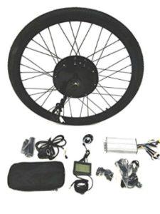 Theebikemotor regenerative braking  motor controllers