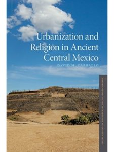 Oxford University Press region  mexico cities